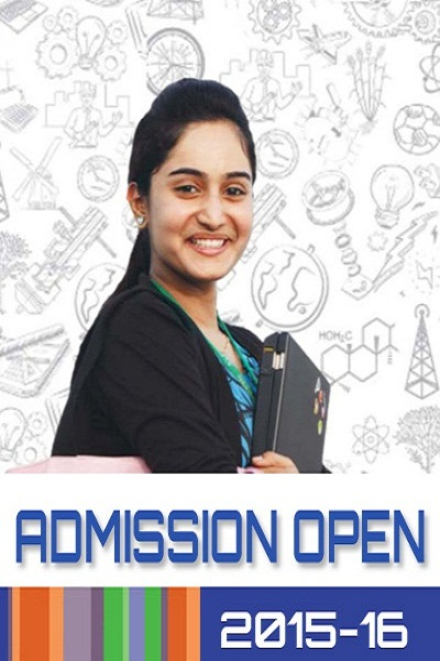 admissions-small