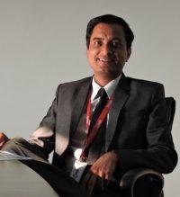 Dr.-Sajid-Alvi