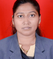 Vaishali Dheb
