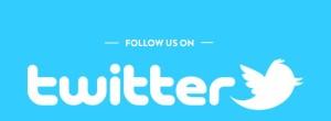 A-Twitter-logo-use-3